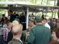 Schützenfest 2012 011.jpg