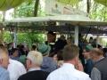 Schützenfest 2012 013.jpg