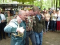 Schützenfest 2012 032.jpg