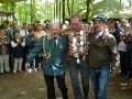 Schützenfest 2012 035.jpg