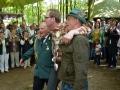 Schützenfest 2012 039.jpg