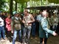 Schützenfest 2012 040.jpg