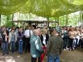 Schützenfest 2012 047.jpg