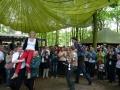 Schützenfest 2012 054.jpg
