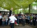 Schützenfest 2012 055.jpg