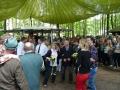 Schützenfest 2012 065.jpg
