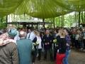 Schützenfest 2012 066.jpg