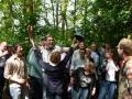 Schützenfest 2012 071.jpg