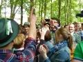 Schützenfest 2012 091.jpg