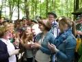 Schützenfest 2012 093.jpg