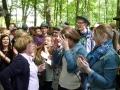 Schützenfest 2012 097.jpg