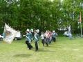 Schützenfest 2012 123.jpg