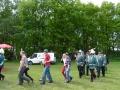 Schützenfest 2012 147.jpg