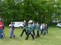 Schützenfest 2012 157.jpg