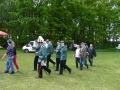 Schützenfest 2012 162.jpg