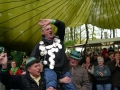 Schützenfest 13 099.JPG
