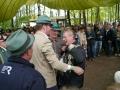 Schützenfest 13 101.JPG