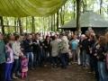 Schützenfest 13 125.JPG