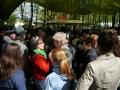 Schützenfest 13 174.JPG
