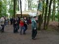 Schützenfest 13 215.JPG