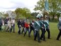 Schützenfest 13 229.JPG