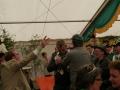 Schützenfest 13 281.JPG