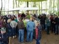 Schützenfest 2013 008.JPG