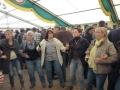 Schützenfest 2013 021.JPG