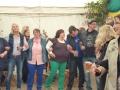 Schützenfest 2013 023.JPG