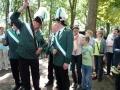 Schützenfest 2014 373.JPG