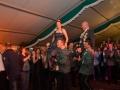 Schützenfest_Zwillbrock-1247