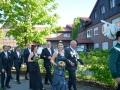 Schützenfest_Zwillbrock-398