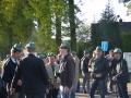 Schützenfest_Zwillbrock-478