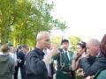 Schützenfest_Zwillbrock-508