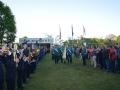Schützenfest_Zwillbrock-656
