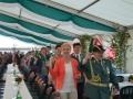 Schützenfest_Zwillbrock-690