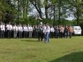 Schützenfest Zwillbrock 2018 163