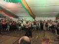 Schützenfest Zwillbrock 2018 939