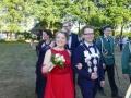 Zwillbrock Anne und Bernd 263