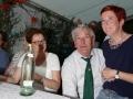 Zwillbrock Anne und Bernd 405