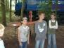 Sommerefest 2008