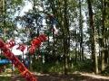 Sommerfest 2012 021.jpg
