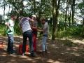 Sommerfest 2012 028.jpg