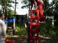 Sommerfest 2012 035.jpg