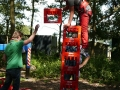 Sommerfest 2012 036.jpg