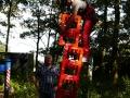 Sommerfest 2012 037.jpg