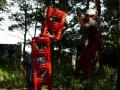 Sommerfest 2012 039.jpg