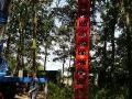 Sommerfest 2012 086.jpg