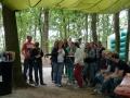 Sommerfest 059.JPG